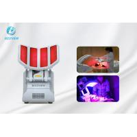 ALICE LED Skin Care Machine Professional Led Light Therapy Equipment 7 Color