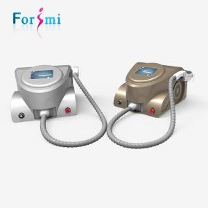 China 2017 New designed factory outlet 16×50mm big spot size portable laser hair removal machines for sale on sale
