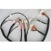 China Harnais industriel de fil de modules de LED pour le câble équipé de machines agricoles on sale