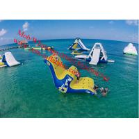 water park toys water park design amusement park water inflatable water park games