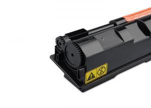 China TK 1130 Kyocera FS 1030 Toner 8500 Pages , Compatible Kyocera Toner Kit 250g on sale