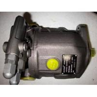 Rexroth A10VO28 High pressure piston pump