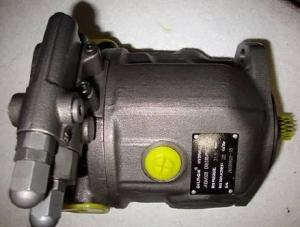 China Rexroth A10VO28 High pressure piston pump on sale