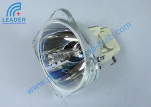 China OSRAM Projector Lamp VIP260W E20.6 with High Brightness for NEC NP04LP on sale