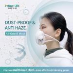 OEM Dust Proof EN149 KN95 Surgical Mask