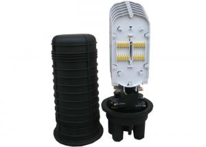 China CPJM5-JF Fiber Optic Cable Termination Box Easy Install For Fiber Connection Equipment on sale