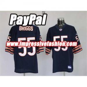 5e2e98099 PayPal verified NFL football jersey