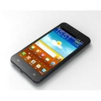 "Star i9220 Note (N9000) MTK6575 1Ghz CPU 5"" capacitive WiFi GPS Quad Band Android Phone"