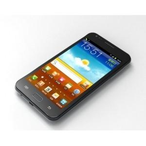 China Star i9220 Note (N9000) MTK6575 1Ghz CPU 5 capacitive WiFi GPS Quad Band Android Phone on sale