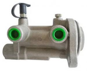 China 629137AM /A0012608863 shift  Cylinder FOR  BENZ on sale