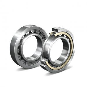 China China Best Sale Papermaking Machinery bearing NU1012 E M TV TN Cylindrical Roller Bearing on sale