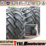 China supplying cheap changsheng factory tractor tyres R1 with 3 years quality warranty for the south africa market sale