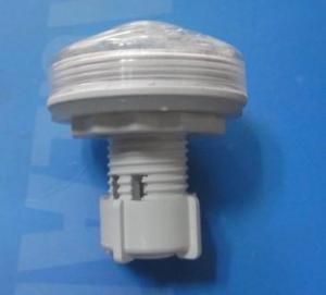 China good price single color ac24v e14 1.8w led amusement lamp on sale