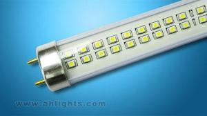 China LED Tube Lighting on sale