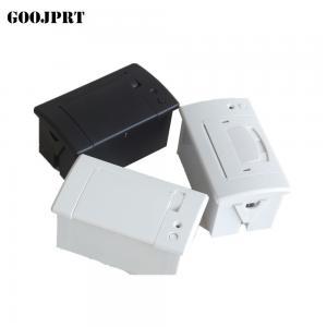 China Printing mechanism, printer mechanism,thermal printer mechanism on sale