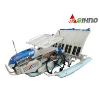4 Rows Walking Type Rice Transplanter PF48 (2ZS-4A)