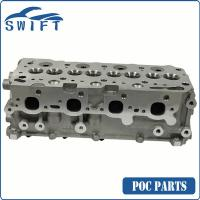 4EE1T/X17TD Cylinder Head For Opel Astra
