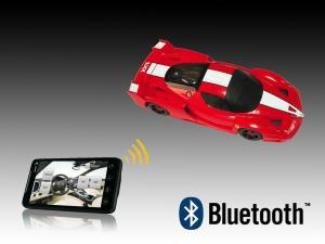China Bluetooth Remote Control Car,RC Toys on sale