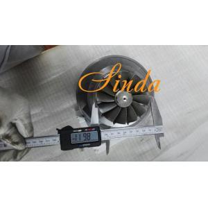 China Cummins HT3B CHRA turbo cartridge 3811556 for Holset 3803108 turbocharger assy on sale