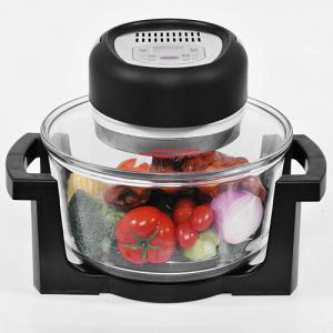 China Electrical Convection Oven/halogen oven (KM-808 )great kitchen appliance on sale