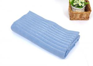 China Customize Printed Organic Cotton Towels Microfiber Absorbent Towels on sale