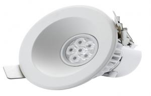 China KEHEI CE 7w Led Octopus Downlight , Spot Light Cutout 90mm on sale