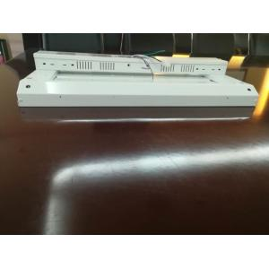 China 24 Inches Linear LED High Bay 160 Wattage 120° Beam Angle Flicker Free on sale