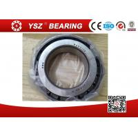 NSK R38Z-13 Taper Roller Bearing Steel Cage Plastic Machinery