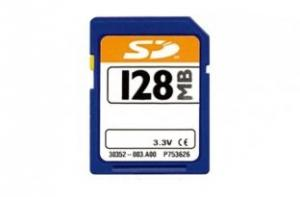 China High speed SD Card Transcend 16MB - 8GB Flash Drive Drivers on sale