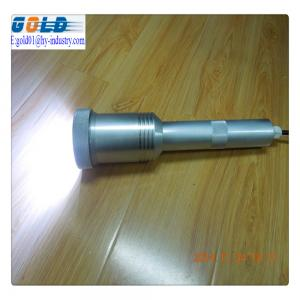 China Video Hole Well camera Geological  Instrument on sale