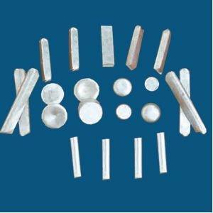 China Aluminium Titanium Alloy on sale