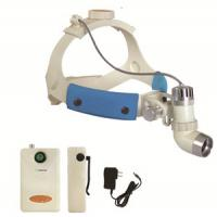 Veterinary LED headlamp,medical light, surgical headlamp KS-H2 Stomatology, veterinariany