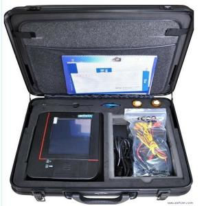 China Auto Diagnostic Tools For Gasoline cars F3-G (F3-W + F3-D) on sale