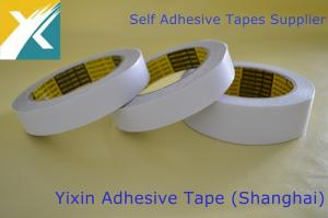 China double sided carpet tape strong adhesive double sided tape double stick tape for fabric strong double stick tape on sale