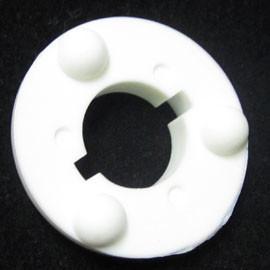 China A136554-01 minilab machine parts mini lab accessories on sale