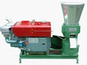 China high quanlity biomass gasification generator on sale
