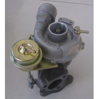 Turbocharger KKK 53039700005 53039880005 53039700029 53039880029