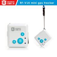 mobile number locator/cheap mini gps tracker