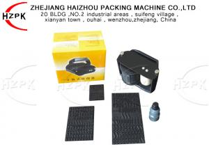 China Hand Held Roller Printing Machine , 1 KGS Manual Code Printing Machine on sale