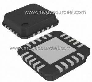 China CC1101RTKR - Texas Instruments - Low-Cost Low-Power Sub-1GHz RF Transceiver on sale