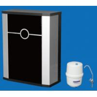 125G RO Water Purifier with RO membrane