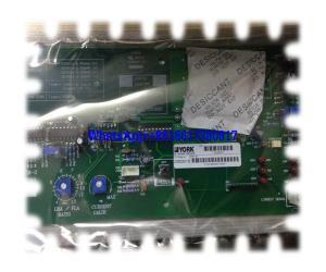 50hz Home Appliances 031 01472 001 Board Trigger Vsd Trigger Plate