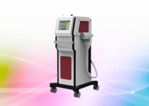 China Personal Home laser tattoo removal machine , blackhead removal machine on sale