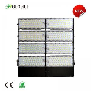 China 2000W HPS Replacement Led High Mast Lighting 1000W Osram Smd 5050 Led Chips on sale
