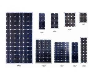 China Sunpower 5w Mini Solar Panels IP 65 Rated With Photovoltaic Technologies supplier
