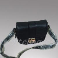 Fashion Wholesale Purse Party Handbags