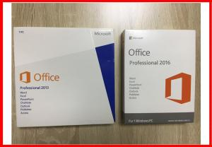 key active office 2016 plus