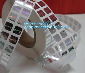 China Vinyl stickers, silver foil print die cut stickers,paper sticker,glosst,matt,vanishing,stamping,embossing,spot uv,rainbo on sale