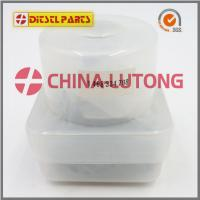 China rotor head distributor 1 468 334 798 for Ford /sale rotor head on sale