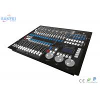 King Kong 1024 DMX Controller for stage light / DMX 512 Signal / CE & RoHS